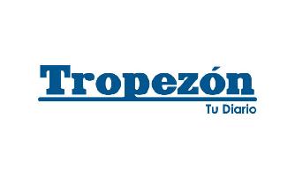 LOGO_DIARIOTROPEZÓN