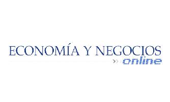 LOGO_ECONOMIAYNEGOCIOS
