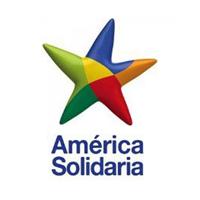 america_solidaria