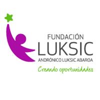fluksic